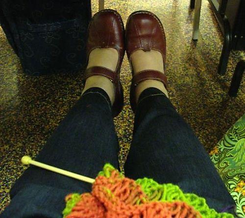 Keepit_knitting