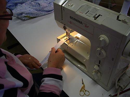 Pj workshop 002