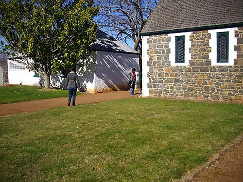 Tasmania august 2008 141