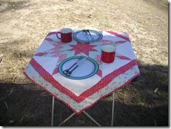 camping 060