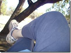 camping 052