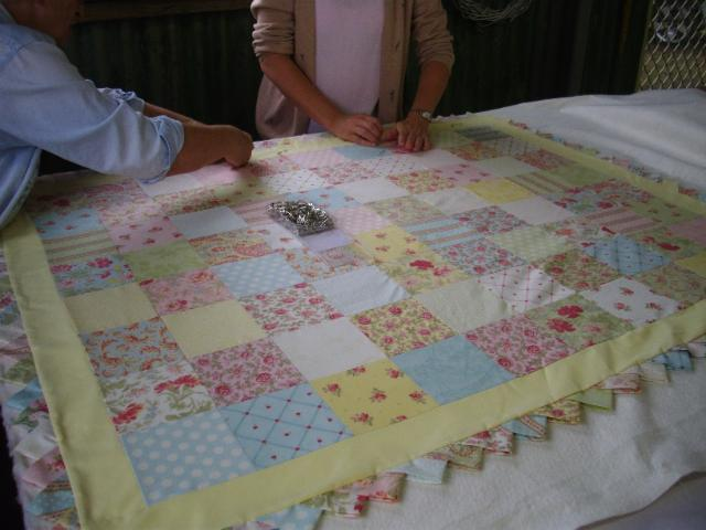 Getting_ready_to_quilt