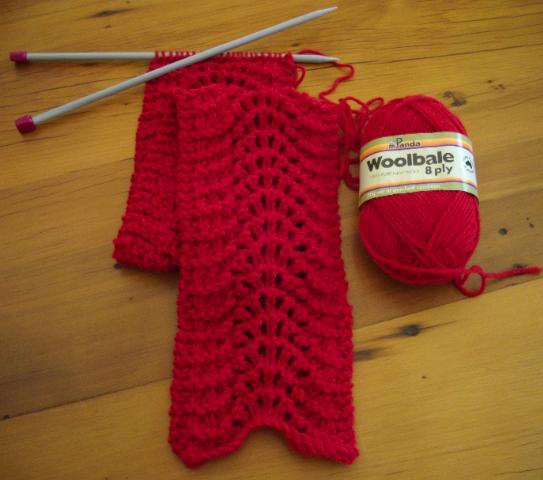 Nundle_scarf